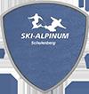 SKI-ALPINUM Schulenberg